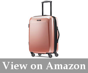 best carry-on bag for plane reviews