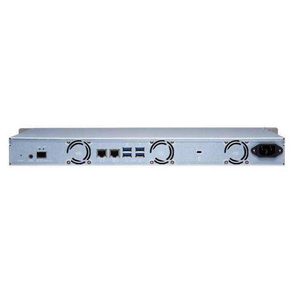 EN-TS43XE2.7_LG.jpg