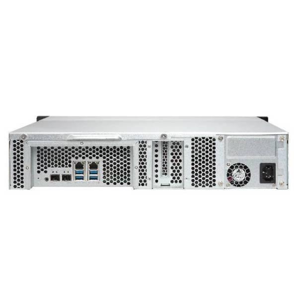 EN-TS83X4G.6_LG.jpg