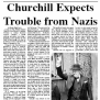 Old News Churchill2 We Re All Only Here Temporarily