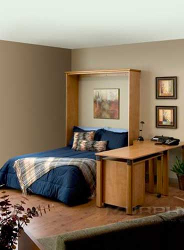used kitchen cabinets for free premade island murphy beds, bedroom organizer - omaha nebraska