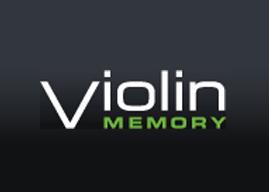 violin-memory4