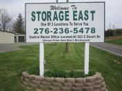Storage East (3)