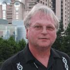 Greg Schulz Storage I/O