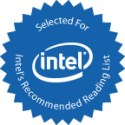 Intel Recommended Reading List