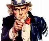 StorageIO and uncle sam want you for cloud virtualization and data storage networking