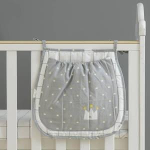 Compact Crib Hanging Storage Bag Kids, Children & Babies Supplies & Toy Area Storage Type : 1|2|3|4|5|6|7|8|9|10|11|12|13|14|15|16|17|18|19|20|21