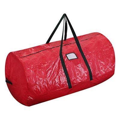 ProPik Artificial Tree Storage Bag Perfect Xmas Storage Container