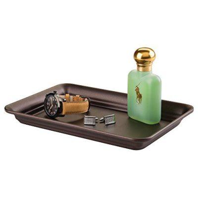 Non-Slip Guest Towel Board for Cosmetics, Makeup