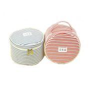 Clothes Storage Box Case Home Clothes Storage bins Organizer Sundries Organizer Underwear Storage Box Travel Storage Bag