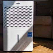 TOSOT 30 Pint Dehumidifier for Small Rooms up to 1500 Square Feet