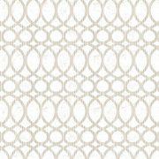 Con-Tact Brand Khaki-18'' x 60' Adhesive Drawer and Shelf Liner