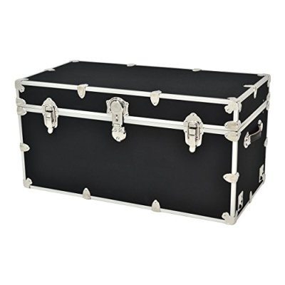 Rhino Trunk and Case Armor Trunk, XX-Large