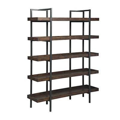 Ashley Furniture Signature Design - Starmore Bookcase