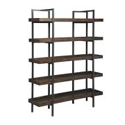 Ashley Furniture Signature Design - Starmore Bookcase