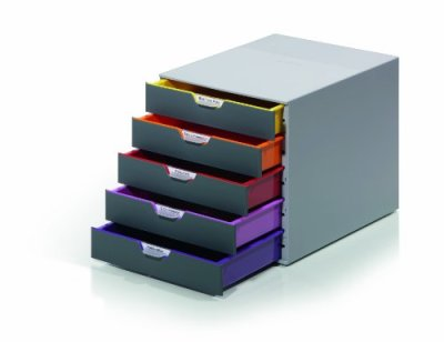 DURABLE Desktop Drawer Organizer