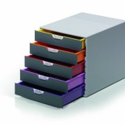 DURABLE Desktop Drawer Organizer