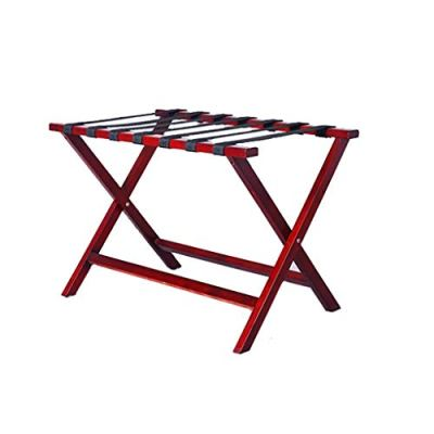BH Foldable Luggage Carrier, Foldable Luggage Rack