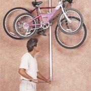 "Bike-Away Hoist (Silver) (84""L)"