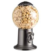 Plow & Hearth Classic Vintage Style Candy Snack Dispenser