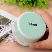 Tihoo Keyboard Vacuum Cleaner Office Gadgets Computer Desktop Table Dust