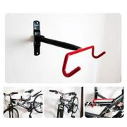 Rack Wall Mount Garage Bicycle Storage Hanger