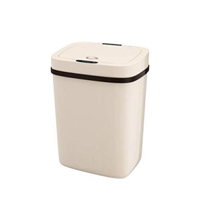 MWPO Trash Can Combo Set Waste Recycle Bin