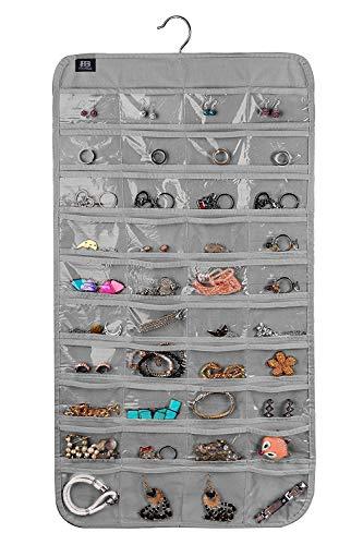 BB Brotrade Hanging Jewelry Organizer,Accessories Organizer