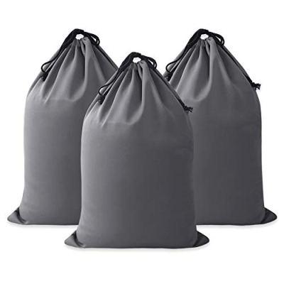 PONY DANCE Large Storage Bags - Washable Cloth