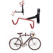 HOMEE Bike Hanger Wall Mount Bicycle Rack