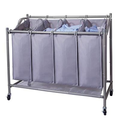 Sorter Cart