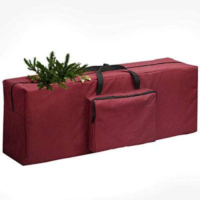 wiland Christmas Tree Storage Bag,Christmas Tree Bag