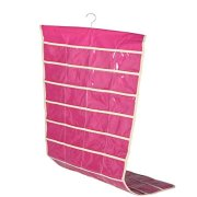 Ohlily Wall Hanging Jewelry Organizer Holder