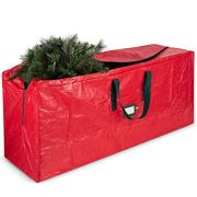 Large Christmas Tree Storage Bag - Fits Up to 9 ft Tall