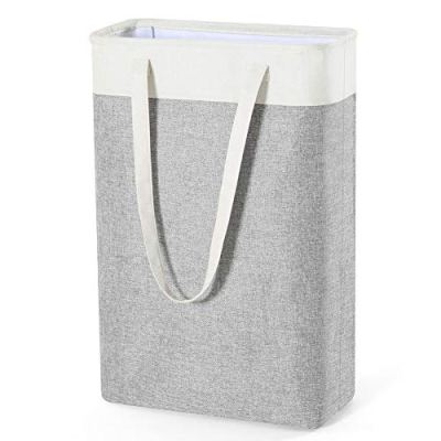 Tribesigns Laundry Baskets Hamper