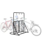 RAD Cycle Six Bike Rack Bicycle Parking Stand