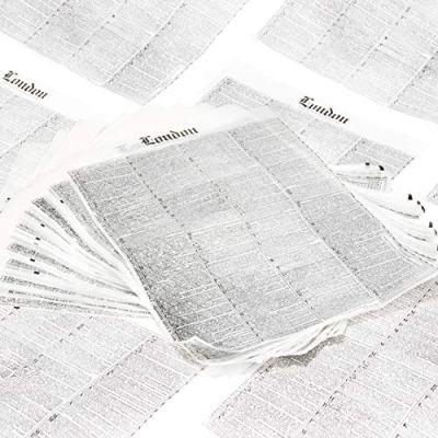 Avant Grub Deli Paper 300 Sheets