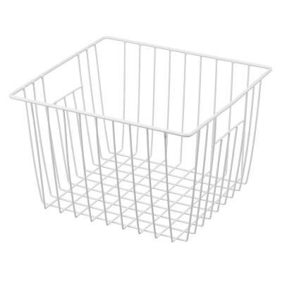 iPEGTOP Deep Refrigerator Chest Freezer Baskets