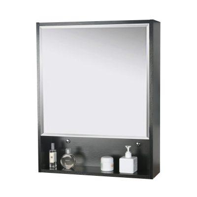 "eclife 22"" x 28'' Large Storage Bathroom Medicine Cabinet"