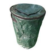 Reusable Heavy Duty Garden Leaf Waste Bag