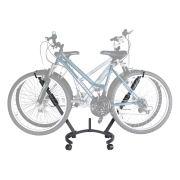 Let's Go Aero V-Tree-2 Two Bike Home, Garage & Office Mobile