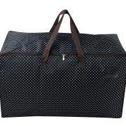 iwill CREATE PRO 3-Side Zip Open Storage Bag