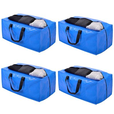Heavy Duty Extra Large Storage Bags, XL Moving Bags