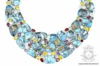 Sarah Designs Jewelry