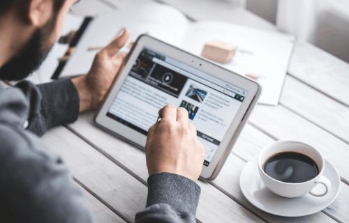 Как учить английский онлайн | Учим английский по-умному