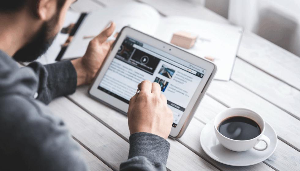 Как учить английский онлайн   Учим английский по-умному
