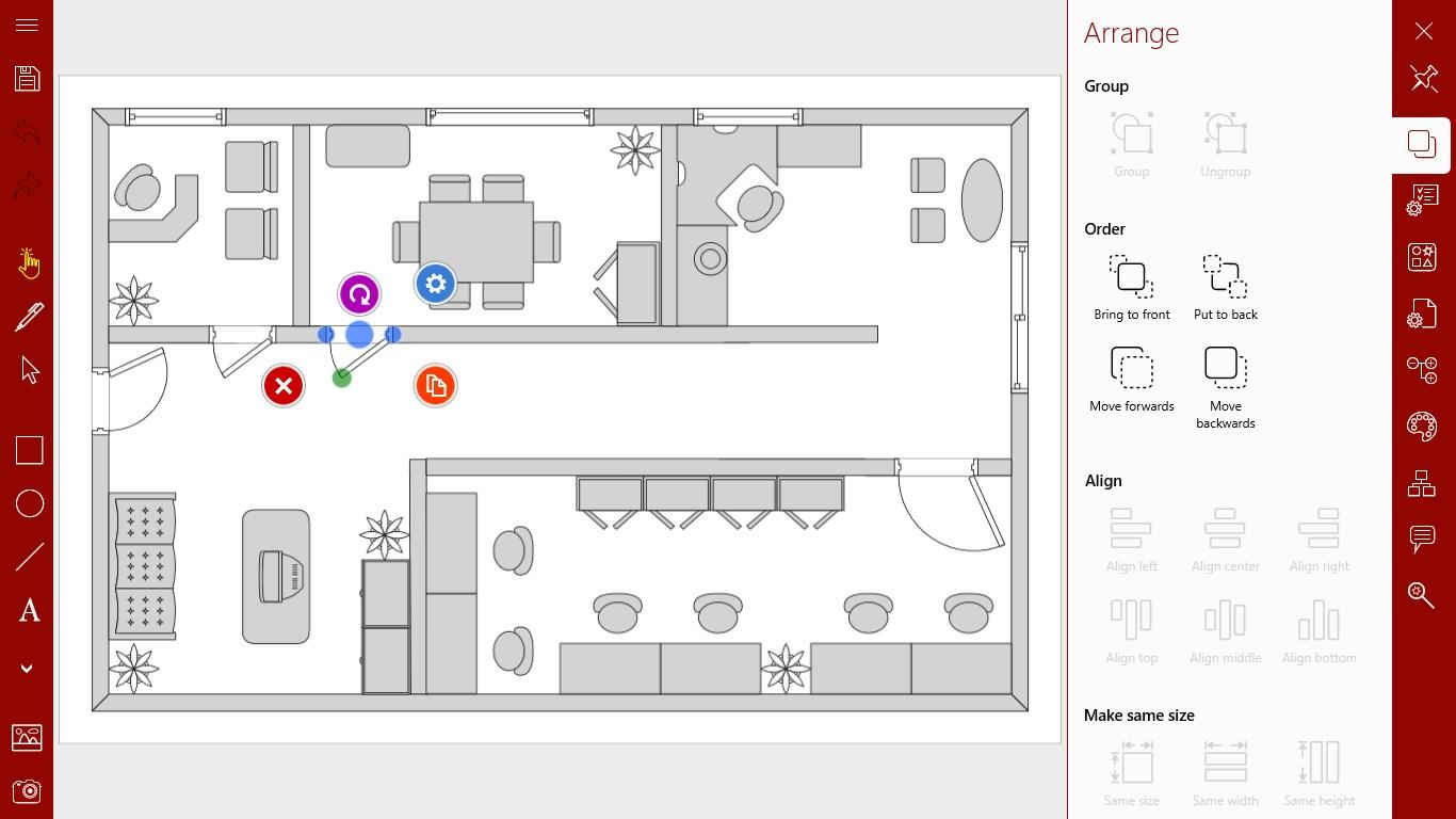 visual studio 2013 generate class diagram rikki tikki tavi plot grapholite diagrams flow charts and floor plans