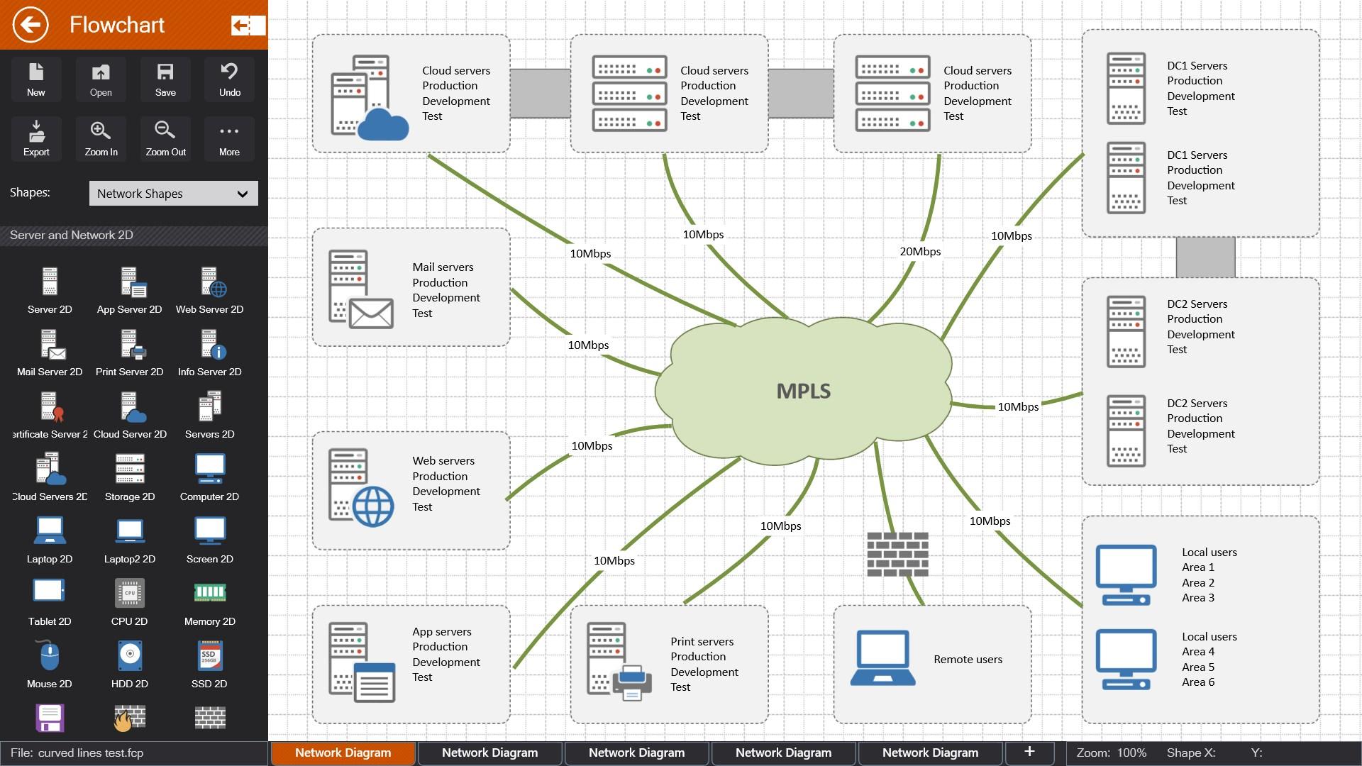 visio activity diagram 93 chevy silverado radio wiring buy flowdia diagrams - microsoft store