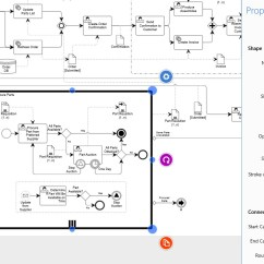 Visual Studio 2013 Generate Class Diagram Chevy Hei Ignition Wiring Grapholite Diagrams Flow Charts And Floor Plans