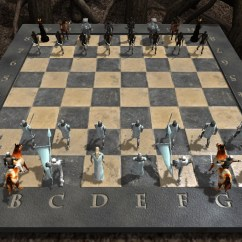 4 Way Chess Online 2001 Dodge Ram Parts Diagram And Magic For Windows 10